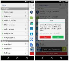 rooted apps for android 15 best root apps for android androidpit