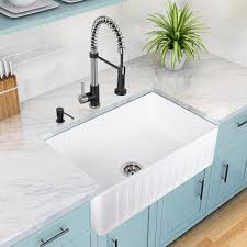 oak wood ginger raised door ikea kitchen sink cabinet backsplash