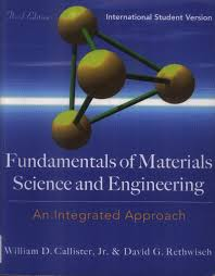 download material science and engineering by callister download