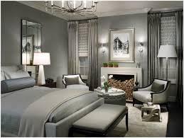 bedroom design bedroom decorating ideas purple and gray bedroom