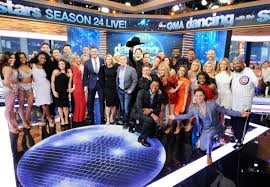 Hit The Floor All Seasons - 9 reasons we can u0027t wait for dwts 2017 to start dancing with the