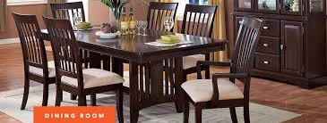kitchen furniture edmonton dining room furniture finesse furniture interiors edmonton