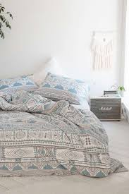 Full Size Duvet Covers Bedroom Decorate Your Lovely Bedroom With Awesome Crate And