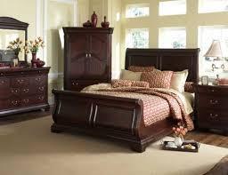 broyhill bedroom furniture montana design