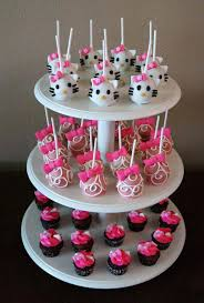 wedding cake pops wedding cake pops pop stand ideas deliciouscakes cake pop stand