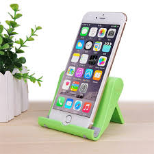 mobile phone stand for desk promotion shop for promotional mobile