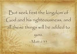 7 bible verses encourage unemployed