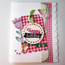 Birthday Card Holder Cards For Women Birthday Card Central