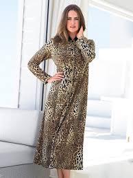 la redoute femme robe de chambre la redoute femme robe avec de chambre polaire femme kiabi robe