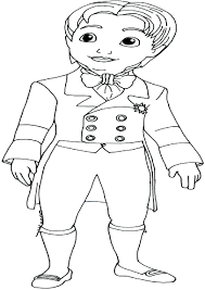 articles disney sofia coloring pages tag sofia coloring