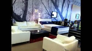 home furniture lafayette louisiana furniture decoration ideas