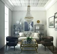 livingroom deco deco furniture living room contemporary living room deco