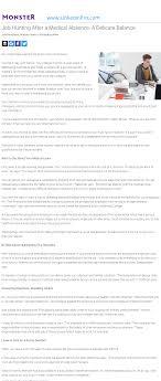 R  sidence Bellissima   Jardin Ennasr      F   Soci  t   Les Trois     ILNY     Responsive Multi Purpose HTML Template