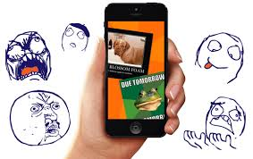 Create Your Own Meme App - meme app development create personalized meme app