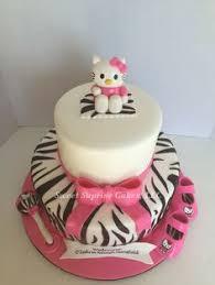 plane cake birthday custom cakes pinterest planes cake