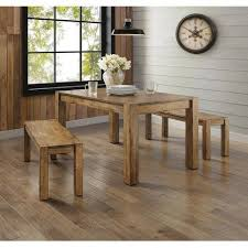 kitchen sets furniture other dining room table chairs delightful on other and kitchen