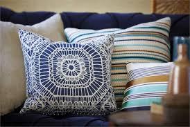Designer Upholstery Fabrics Designer Upholstery Fabrics And Textile Patterns Founterior