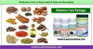 type 1 diabetes diet food list diabetic for child diet u2013 opther