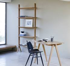 Greycork Designs High Quality Furniture by Office Chairs Curated Collection From Remodelista