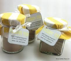 whatcha makin u0027 now russian tea mix diy gift idea