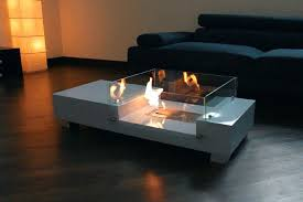 cocktail table fire pit indoor fire pit coffee table fire pit cocktail table the most indoor