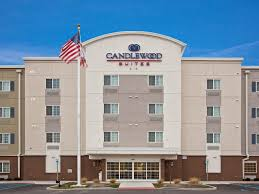 indianapolis hotels candlewood suites indianapolis east