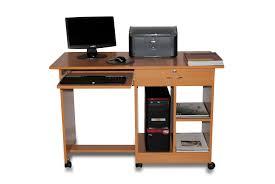 nayem furniture
