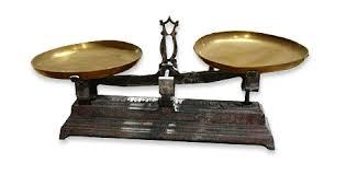 balance de cuisine ancienne design industriel mobilier industriel meuble industriel