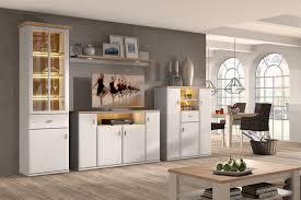 Wohnzimmer Online Planen Kostenlos Beautiful Wohnzimmer Selber Planen Contemporary Ghostwire Us