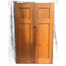 Staining Unfinished Oak Cabinets Antique Cabinet Doors