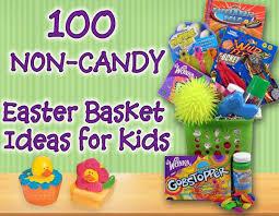 easter baskets online 254 best easter ideas images on easter gift easter