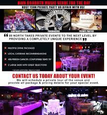 89 north music venue private events 89 north music venue