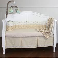 animal print crib bedding sets you u0027ll love wayfair