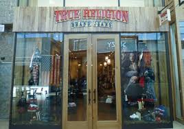 true religion designer in toronto on 51520