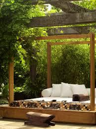 apartments stunning garden ponds design ideas back yard zen