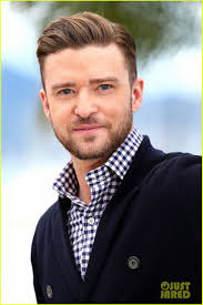 men hair styles in 30 s hairstyles for men in 30s fade haircut
