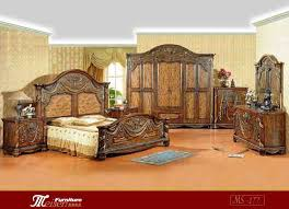 bedroom furniture china