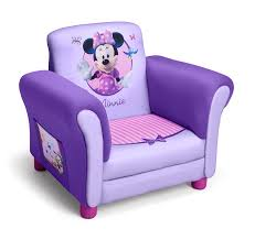 Mickey Mouse Chairs Amazon Com Delta Children U0027s Products Disney Minnie Mouse