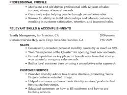 Sample Resume Of Sales Associate by 2017 Free Sample Resume For Retail Sales Associate Example Resume