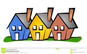 apartments agreeable demand outpaces supply houses for across