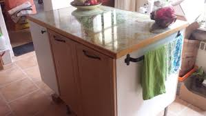 ikea kitchen island cart kitchen design ikea island unit counter height table ikea ikea
