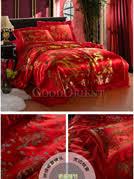 Asian Bedding Sets Bed Sheets Set Asian Style Bedding Sheets Cheap Bed Sheets