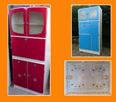 Retro Kitchen Cabinet Celebrating 1920 60s Vintage Kitchen Cabinets Vintage Shop