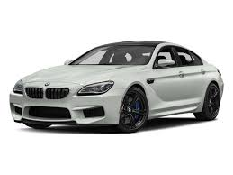 bmw used car values bmw m6 m6 history m6s and used m6 values nadaguides