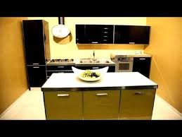 Kitchen Cabinets Espresso Painting Kitchen Cabinets Espresso Youtube
