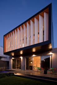 Home Design Modern Exterior Great Modern Vertical Patio Blinds Exterior Design Design 01