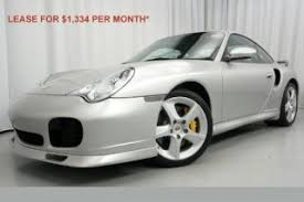 used porsche 911 turbo s for sale porsche 911 turbo s for sale in lebanon pa and used