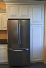 star kitchen cabinets inc photo gallery avon ma