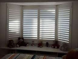 shutters on bay window westcoast blinds perth u2013 westcoast blinds