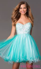 dress short babydoll prom dresses babydoll dresses babydoll